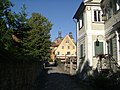 Bad Mergentheim 2010 008.jpg