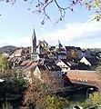 Baden old town.JPG