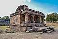 Badigar Gudi,Aihole-Dr. Murali Mohan Gurram (5).jpg