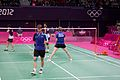 Badminton at the 2012 Summer Olympics 9288.jpg