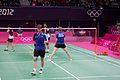 Badminton at the 2012 Summer Olympics 9288.jpg