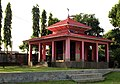 Bageshwori Temple (1).JPG