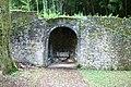 Bagni di Lucca, giardino di Villa Webb 09.jpg