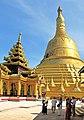Bago, pagoda Shwe Maw Daw 11.jpg