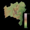 Bahia satélite strm.png