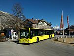 Bahnhof Ötztal 20160211b.jpg