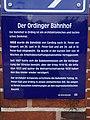 Bahnhof Bad St. Peter-Ording 2019 Infotafel.jpg