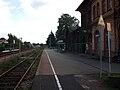 Bahnhof Dorsten 08.jpg