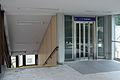 Bahnhof Kufstein Zeller Steg Aufzug.JPG