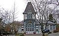 Bahnhof Wuppertal Zoologischer Garten 03 Empfangsgebäude.JPG
