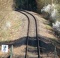 Bahnstrecke nach Eisenberg - panoramio.jpg