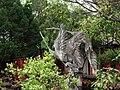 Baidicheng 白帝城 - panoramio.jpg