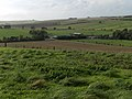 Bailey Hill - geograph.org.uk - 253242.jpg