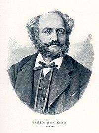 Baillon, Henri Ernest (1827-1895) CIPN21501.jpg
