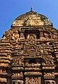 Baitala Deula Bhubaneswar 15 (cropped).jpg