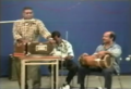 Baithak gana musicians, 2013 - 2.PNG