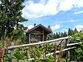 Baito dei Slavaci - panoramio.jpg
