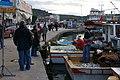 Balıkçiler - panoramio.jpg