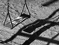 Balanço - Estudo preto & branco.jpg