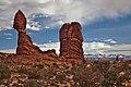 Balanced Rock 1.jpg