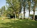Balatonlelle, 8638 Hungary - panoramio (16).jpg