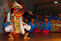 Bali – Cultural Dance Performances (2690024669).jpg