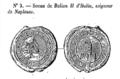 Balian II dIbelin.png