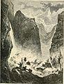 Ballads of bravery (1877) (14781869921).jpg