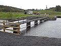 Ballyduff Lock, Shannon-Erne Waterway - geograph.org.uk - 1308896.jpg