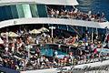 Balmoral Cruise Ship - Funchal, Madeira (16586909191).jpg