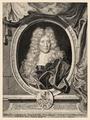 Balthasar Schnurbein des Inneren Rates zu Augsburg (nach 1697).png