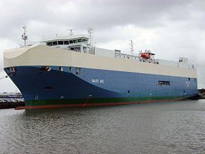 Baltic Ace 2007-09-09 (2).jpg