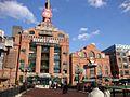 Baltimore 2010 015.jpg
