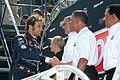 Baltimore Grand Prix (9661986961).jpg