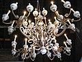 Balzacs chandelier.jpg