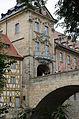 Bamberg, Altes Rathaus-013.jpg