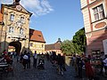 Bamberg, Germany - panoramio (60).jpg