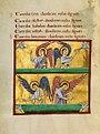 BambergApocalypseFolio017vAngelsHold4Winds.JPG