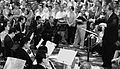 Banda Sinfonica U de A.jpg