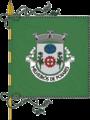 Bandeira-MilheirósdePoiares.png