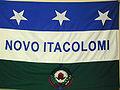 Bandeira NovoItacolomi.jpg