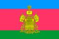 Bandera Krasnodar.png