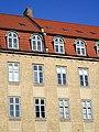 Banegårdspladsen (facade) 02.jpg
