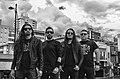 Bang (banda de rock colombiana).jpg