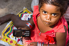 Bangalore Baby on Cellphone top November 2011 -23.jpg