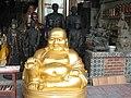 Bangkok photo 2010 (28) (27712219573).jpg