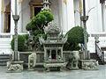 Bangkok wat suthat 004.JPG