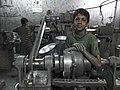 Bangladesh DSCF5339 FRANCISCO MAGALLON - Visita proyectos ong EDUCO.jpg