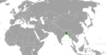 Bangladesh Lebanon Locator.png