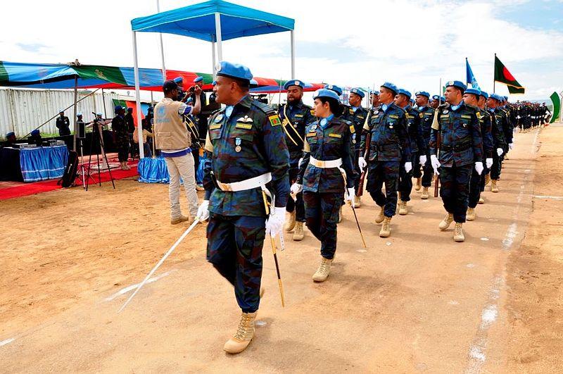 File:Bangladesh UN Peacekeeping Force-3.jpg